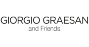 giorgio-graesan-logo
