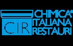logo-circhimica